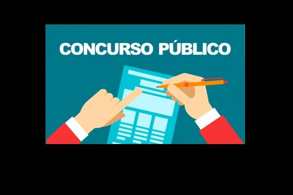 Prefeitura abre Concurso Público para provimentos de vagas.