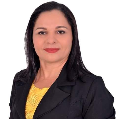 MARIANA PEREIRA LEITE